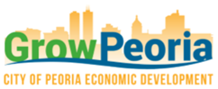 Grow Peoria – Peoria Illinois Economic Development